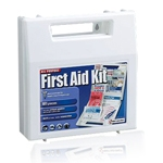 XLarge Hard Pack - All Purpose First  Aid Kit